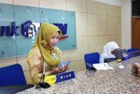 Jadwal Operasional Jam Kerja Istirahat Libur Kantor Bank Btn Dunia Perbankan