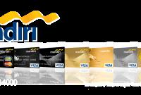 Perbedaan Kartu Atm Mandiri Silver Gold Platinum Platinum Plus Dunia Perbankan